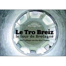 LE TRO BREIZ - Le Tour de Bretagne