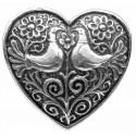 Les Coeurs