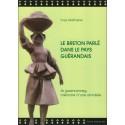 Dictionnaire breton... Geriadur