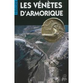 LES VENETES D'ARMORIQUE