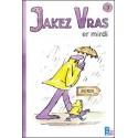 Jakez Vras