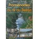 Tourisme, guides, carnets de route