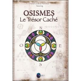 OSISMES LE TRÉSOR CACHÉ