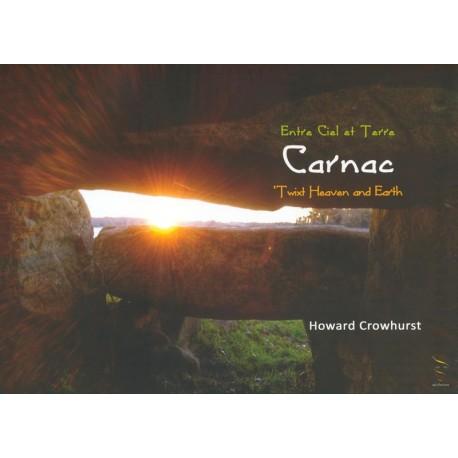 CARNAC ENTRE CIEL ET TERRE