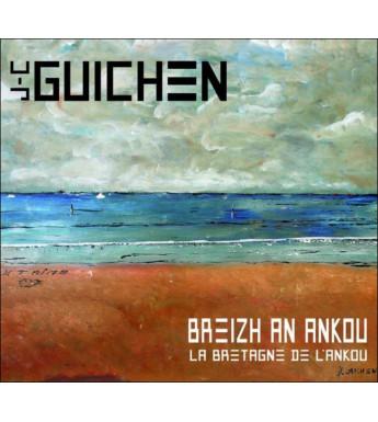 CD JEAN CHARLES GUICHEN - BREIZH AN ANKOU