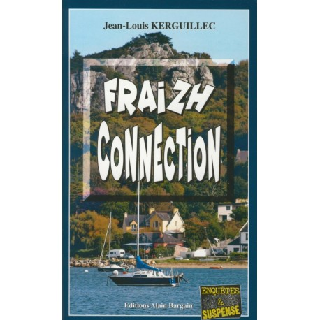 FRAIZH CONNECTION