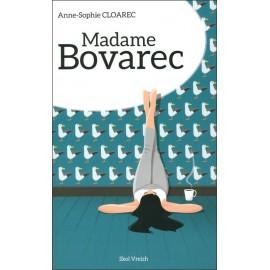 MADAME BOVAREC