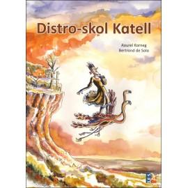 DISTRO-SKOL KATELL