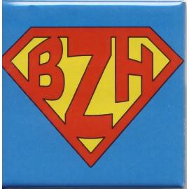 MAGNET SUPER BZH