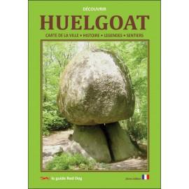 DÉCOUVRIR HUELGOAT