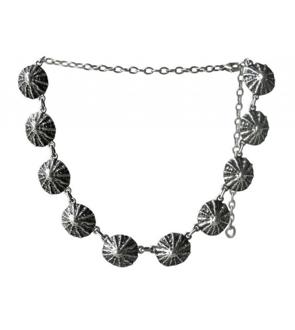 COLLIER BIRINICS 9981- collection Toulhoat