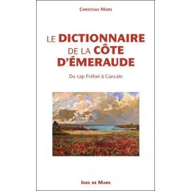LE DICTIONNAIRE DE LA CÔTE D'ÉMERAUDE
