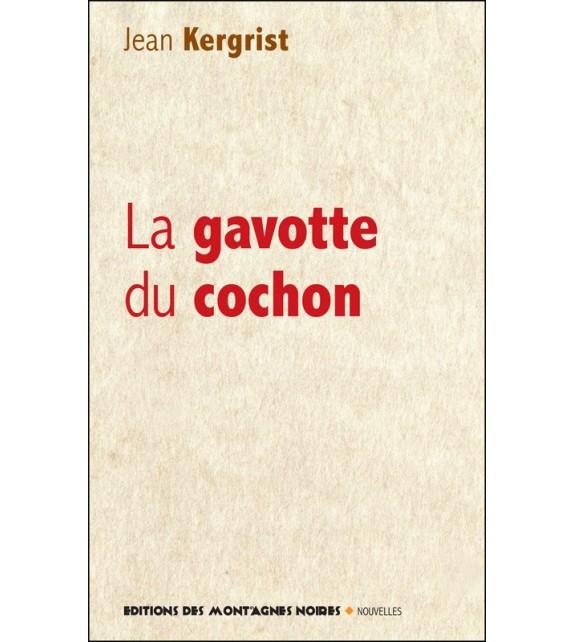 LA GAVOTTE DU COCHON