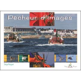 PÊCHEUR D'IMAGES
