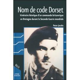 NOM DE CODE DORSET