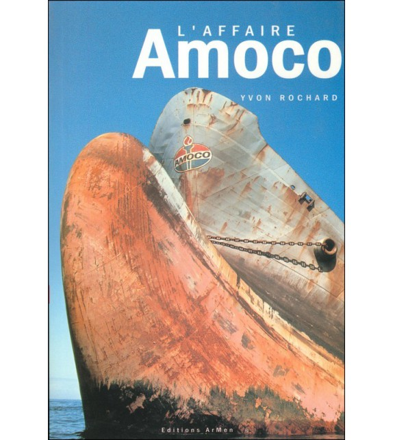 L'AFFAIRE AMOCO
