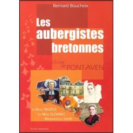 LES AUBERGISTES BRETONNES