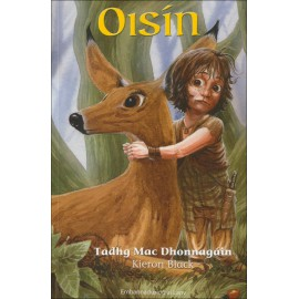 OISIN