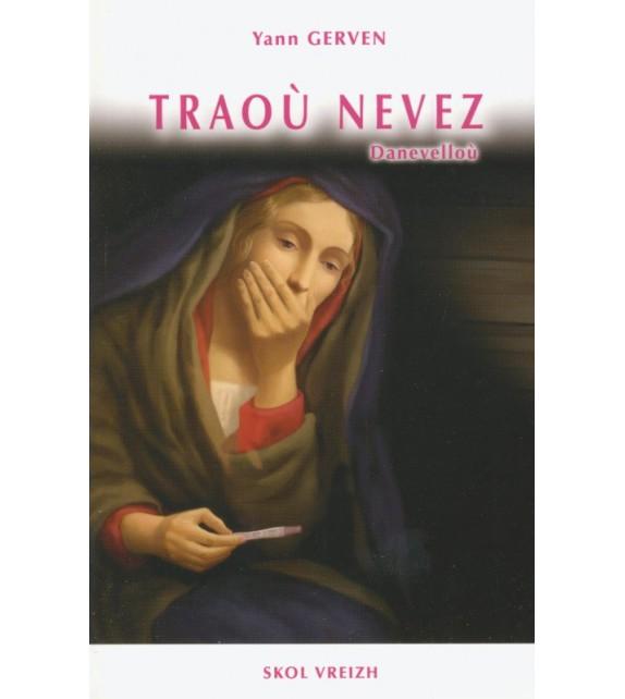 TRAOU NEVEZ