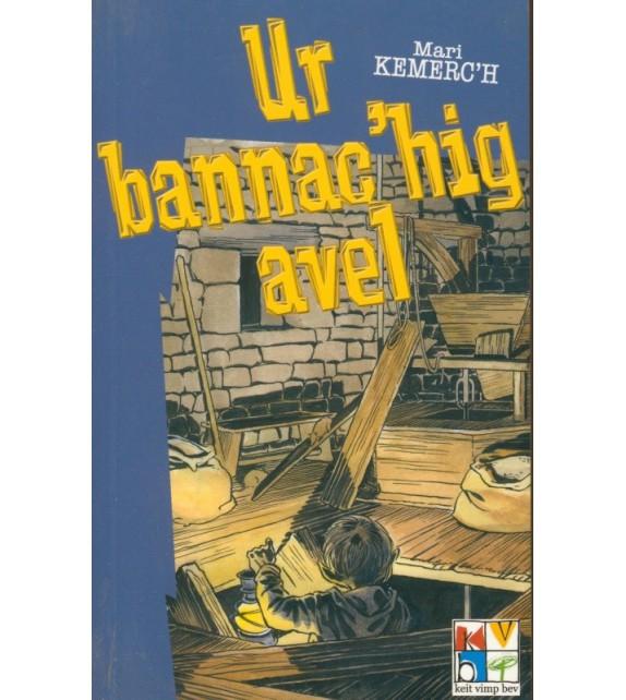 UR BANNAC'HIG AVEL