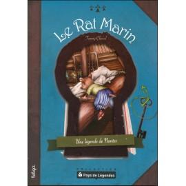 PAYS DE LÉGENDES- Le Rat Marin