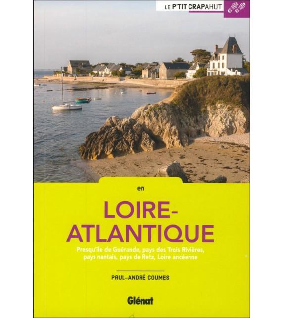 LE P'TIT CRAPAHUT EN LOIRE-ATLANTIQUE (2ème édition)
