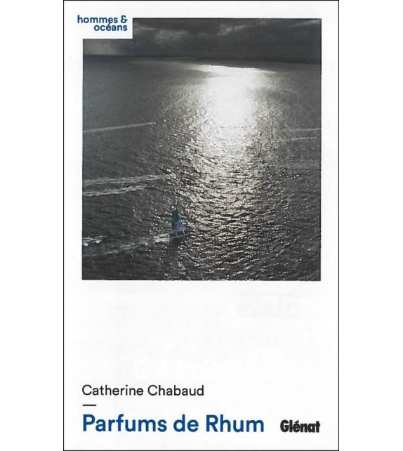 PARFUMS DE RHUM