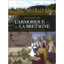 Histoire de Bretagne et des Pays celtiques