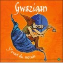 CD GWAZIGAN - Y avait du monde