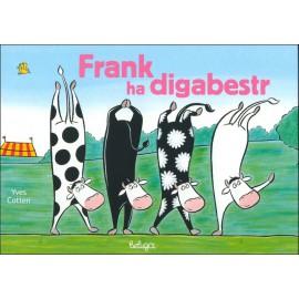 FRANK HA DIGABESTR