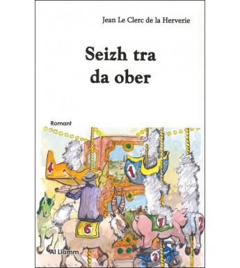 SEIZH TRA DA OBER