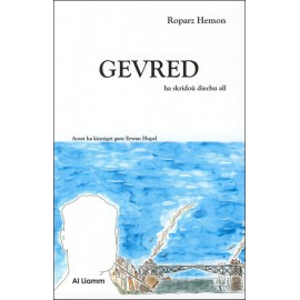 GEVRED HA SKRIDOÙ DIECHU ALL