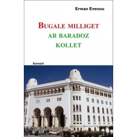 BUGALE MILLIGET AR BARADOZ KOLLET