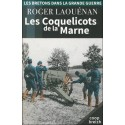 Les Bretons dans la Grande Guerre - Roger Laouenan