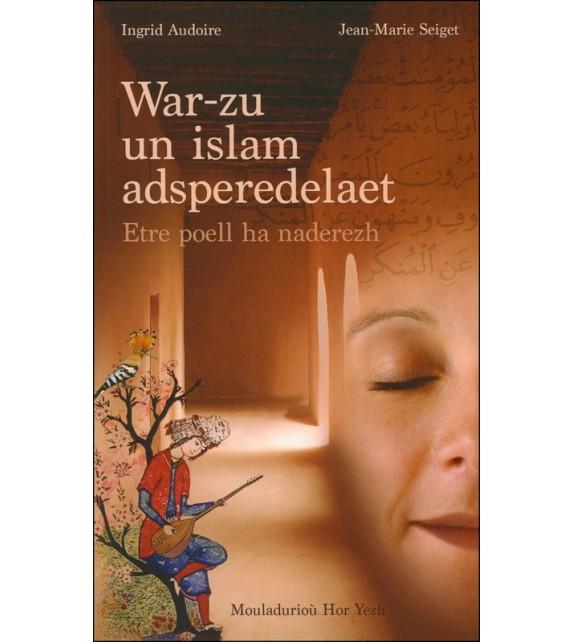 WAR-ZU UN ISLAM ADSPEREDELAET - Etre poell ha naderezh