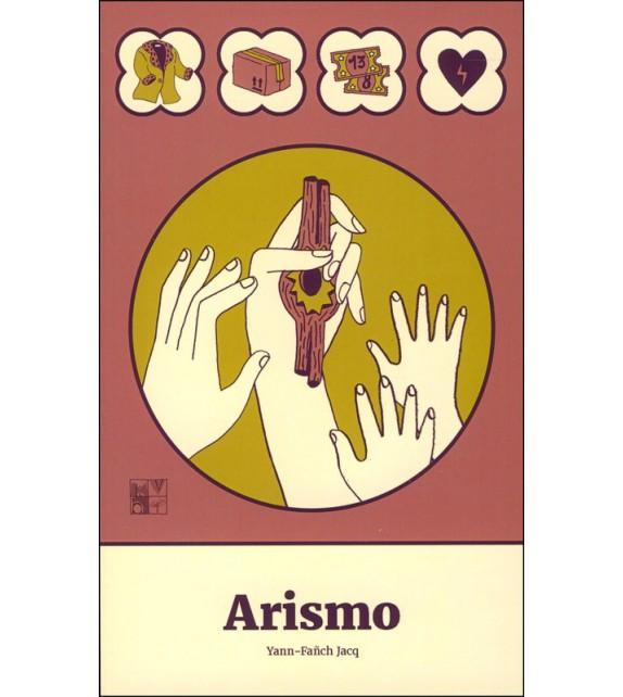 ARISMO