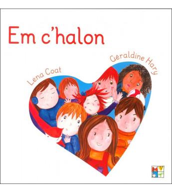 EM C'HALON