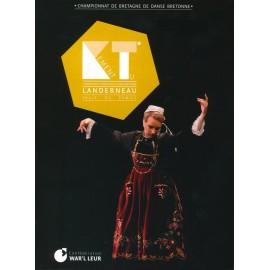 DVD KEMENT TU 2018 LANDERNEAU