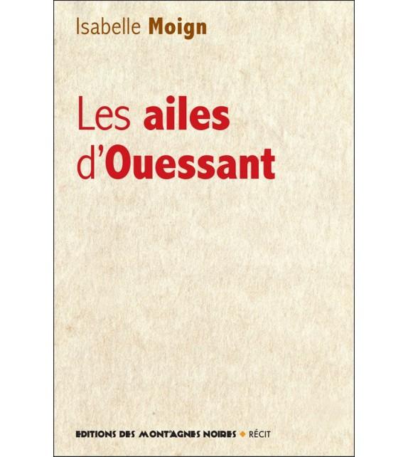 LES AILES D'OUESSANT