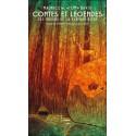 Contes et légendes celtiques