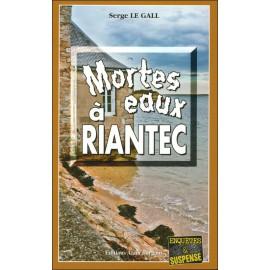 MORTES EAUX À RIANTEC