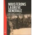 Mouvement breton