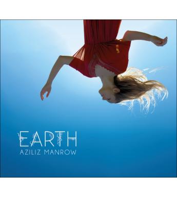 CD AZILIZ MANROW - EARTH