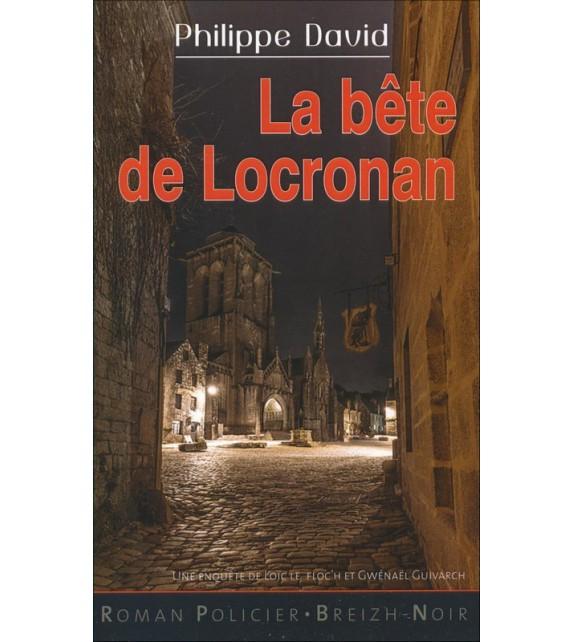 LA BÊTE DE LOCRONAN