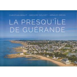 LA PRESQU'ÎLE DE GUÉRANDE