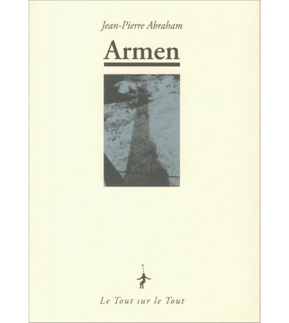 ARMEN (Jean-Pierre Abraham)