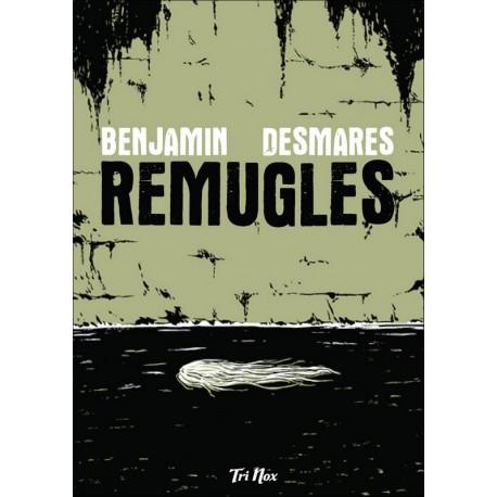 REMUGLES