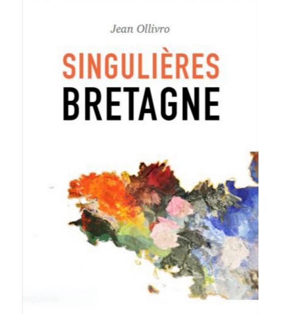SINGULIÈRES BRETAGNE