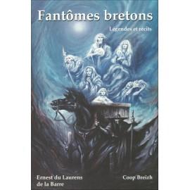 FANTÔMES BRETONS