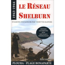 LE RÉSEAU SHELBURN